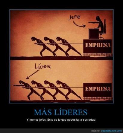 infografia_diferencia_entre_jefe_y_lider