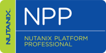 Logo_Npp