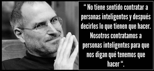 SteveJobs_Personas_inteligentes